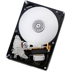 1TB 7.2k SATA 6Gb 512n 3,5 Hot-Plug 400-AURS
