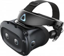 Gogle VR Cosmos Elite HMD 99HASF008-00