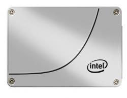 Dysk SSD D3-S4610 SATA 2.5 3.84TB SSDSC2KG038T801