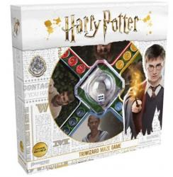 Gra Harry Potter Triwizard Maze Game