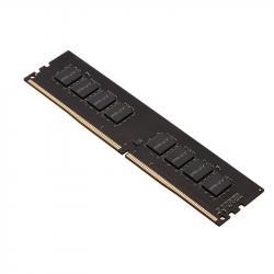 PNY Pamięć 8GB DDR4 2666MHz 21300 MD8GSD42666