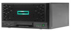 Serwer Micro Gen10+ 1TB E-2224 P18584-421