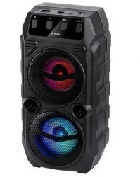 Głośnik Superbox TWS Bluetooth