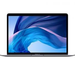MacBook Air 13.3 cala - Szary: 1.2GHz quad-core 10th i7/16GB 3733MHz LPDDR4X/Intel Iris Plus/ 512GB SSD MWTJ2ZE/A/P2/R1/D1