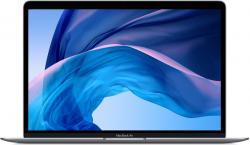 13 MacBook Air: 1.2GHz quad-core 10th Intel Core i7/16GB/256GB - Space Grey MWTJ2ZE/A/P2/R1