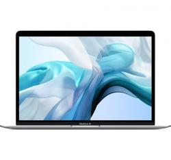 MacBook Air 13: 1.2Ghz quad-core i7/16GB/1TB - Silver MWTK2ZE/A/P2/R1/D2