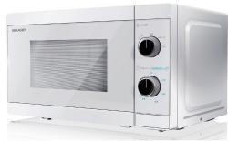 Sharp Kuchenka mikrofalowa YC-MG01E-C