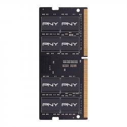 Pamięć 16GB DDR4 2666MHz 21300 MN16GSD42666
