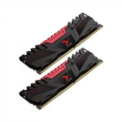 PNY Pamięć 32GB DDR4 3200MHz 25600 MD32GK2D4320016XR