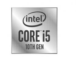 Procesor Core i5-10500 BOX 3,1GHz, LGA1200