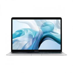 MacBook Air 13.3 - Szary: 1.1GHz quad-core 10th i5/16GB 3733MHz LPDDR4X/Intel Iris Plus/512GB SSD MVH22ZE/A/R1