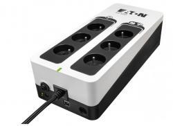 UPS Eaton 3S 550F 550VA/330W 6x FR, USB