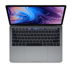 MacBook Pro 13 Touch Bar: 2.3GHz quad-core 10th Intel Core i7/32GB/1TB - Space Grey MWP52ZE/A/P1/R1