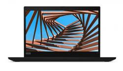 Ultrabook ThinkPad X13 G1 20UF000PPB W10Pro 4750U/16GB/512GB/INT/LTE/13.3 FHD/3YRS CI
