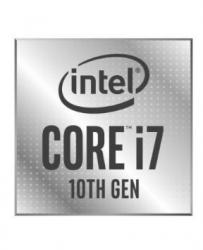 Procesor Core i7-10700 BOX 2,9GHz, LGA1200