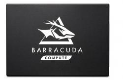 Dysk BarraCuda Q1 960 SATA 2,5