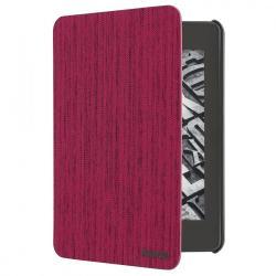 Etui do Kindle Peperwhie 4 Tayrona Czerwone