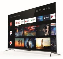 Telewizor LED 50 cali 50C715