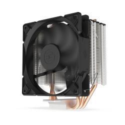 Chłodzenia CPU - Spartan 4 MAX