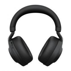 Evolve2 85 Link38 0a UC Stereo Black