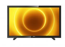 Telewizor LED 43 cale 43PFS5505