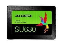 Adata Dysk SSD Ultimate SU630 1.92 TB 2.5 S3 520/450 MB/s