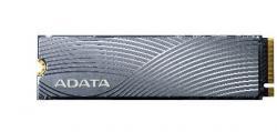 Dysk SSD SWORDFISH 250GB PCIe Gen3x4 M.2 2280