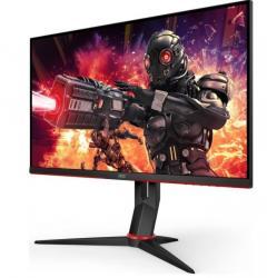 Monitor 24G2ZE 23.8 LED 240Hz HDMIx2 DP
