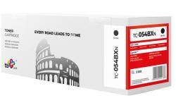Toner do Canon LBP 620C 054H TC-054BXN czarny 100% nowy