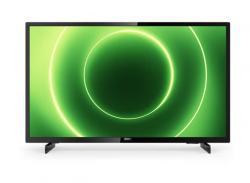 Telewizor LED 43 cale SMART 43PFS6805/12