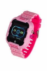 Smartwatch Garett Kids 4G Różowy
