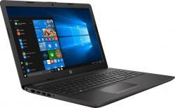 Notebook 250 G7 i5-1035G1 W10P 256/8G/DVD/15,6 14Z95EA