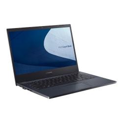 Asus Notebook P2451FA-EB0116 nOS i3-10110U/8/256/int/14'' 36 miesięcy ON-SITE NBD