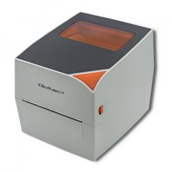 Drukarka etykiet termiczna | max.104mm