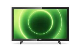 Telewizor LED 32 cale 32PFS6805/12 SMART