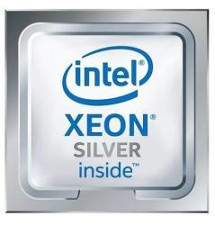 Procesor Xeon Silver 4210R TRAY CD8069504344500
