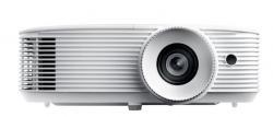 Projektor HD29He DLP FullHD 3600, 50 000:1