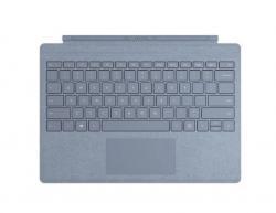 Klawiatura Surface Pro Signature Type Cover Ice Blue FFQ-00133
