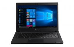 Notebook X30-G-12P W10PRO i5-10210U/8/512/integr/13.3/ 3Y Gold On-site Europe