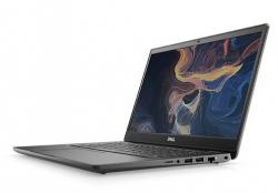 Notebook Latitude 3410 Win10Pro i7-10510U/256GB/8GB/Intel UHD/14.0