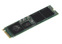 Dysk SSD M9PGN Plus 256GB M.2 2280 PCIe PX-256M9PGN+
