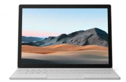 Notebook Surface Book 3 W10Pro i7-1065G7/16GB/256GB/GTX 1650 4GB Commercial 13.5' SKY-00009