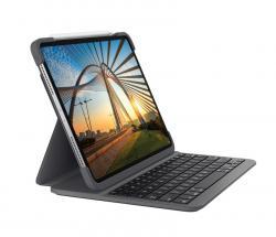 Etui Slim Folio Pro iPad Pro 11 cali