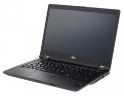 Lifebook E549/W10P/14inch. i5-8265U/8GB/SSD512/FHD LKN:E5490M0004PL