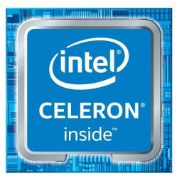 Procesor Celeron G5900 3,4GHz LGA1200 BX80701G5900