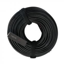 Kabel repeater aktywny USB-C 2.0 długość 40m