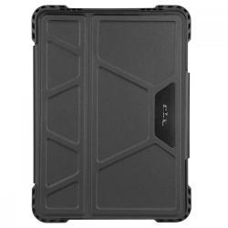 Etui Pro-Tek Rotating Case dla iPada Pro 11 cali 2 genaracji (2020) i 1 generacji (2018) - Czarne