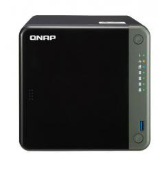 Serwer TS-453D-8G 2,5 GbE NAS 8 GB SO-DIMM DDR4 (2x4)