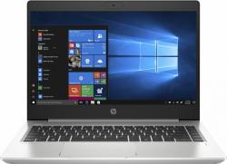 Notebook Probook 445 G7 R5-4500U 512/16G/14/W10P 175R3EA