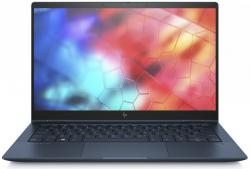 Laptop Elite Dragonfly W10P i7-8565U/512/16G 9WA26EA